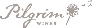 Pilgrim Wines Logo